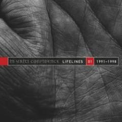 Lifelines 1991-1998