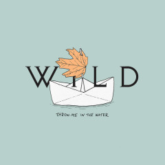 Throw Me In The Water (Single)