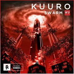 Swarm (Single)