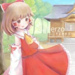 Scherzo ~ Gensokyo Kaigyakukyoku - Sound./Ecriture