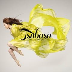 翼 (Tsubasa)  - Ayaka Hirahara