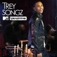 MTV Unplugged (EP)