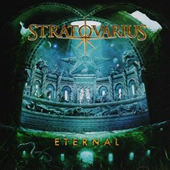 Eternal - Stratovarius