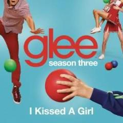 Glee Season 3 Ep 7 Singles