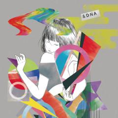 &DNA - Passepied
