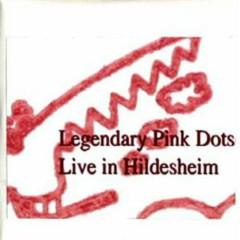 Live in Hildesheim 1991
