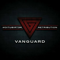 Retribution - Vanguard