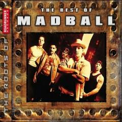 Best Of Madball (Compilation) (CD1)