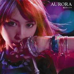 AURORA - Aoi Eir