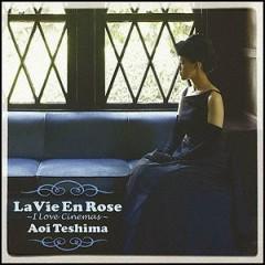 La Vie En Rose ~I Love Cinemas~