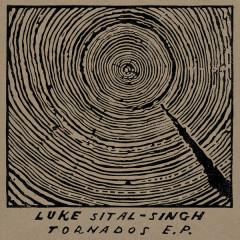 Tornados - Luke Sital-Singh