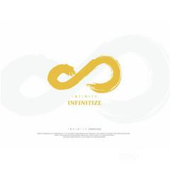 INFINITE (3rd Mini Album)