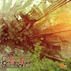 癒し系シュランツEP (Iyashikei Schranz EP)