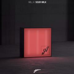 Sour Milk (Single)