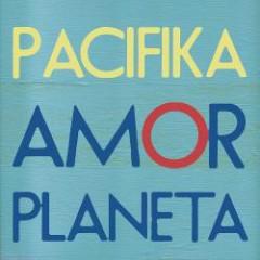 Amor Planeta
