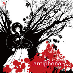Antiphona - Conagusuri