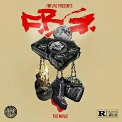 F.B.G. - The Movie (CD1)