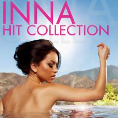 Inna: Hit Collection - Inna