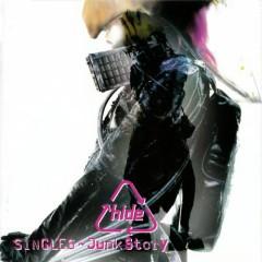 Singles~JunkStory (Compilation)