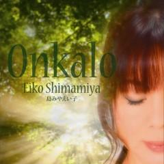 Onkalo - Eiko Shimamiya