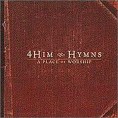 Hymns - Place Of Worship