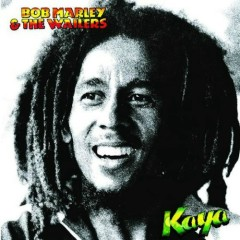 Kaya: 35th Anniversary Edition (CD1) - Bob Marley,The Wailers