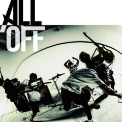 One More Chance!! - ALL OFF