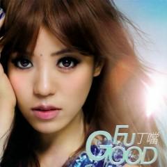 Fu Good (CD1)