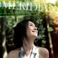 Meridian (CD1)