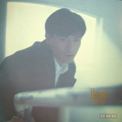 Memories Andy Lau (CD1)
