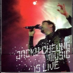 903拉阔音乐会 / 903 Live Concert (CD1)