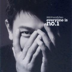 Everyone Is No.1 (CD1)