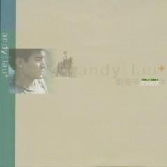 笨小孩1993-1998国语精选 / Stupid Child (CD3)