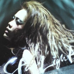 Star Light 容祖儿演唱会 2008 (CD4)