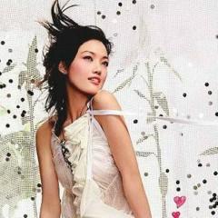 两心花/ Bi-Heart (CD2)