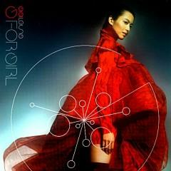 G For Girl - Lương Vịnh Kỳ