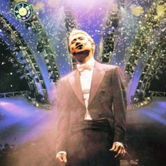 2003音乐之旅Live演唱会/ 2003 Music Journey Concert (CD3)