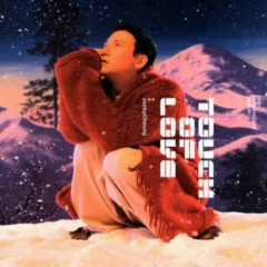 Touch Of Love (CD2)