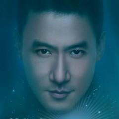 学友光年世界巡迴演唱会 07 台北站/ The Year Of Jacky Cheung World Tour 07 TW (CD1)