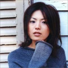 無から出た錆 / Mu Kara Deta Sabi  - Anri Kumaki