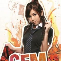 G.E.M.  - Đặng Tử Kỳ