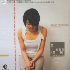 又寂寞又美丽/ Lonely And Beauty (CD3)