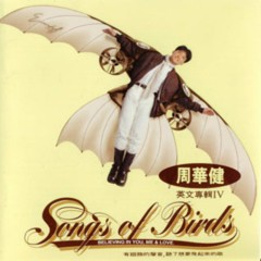飞翔之歌/ Songs Of Birds