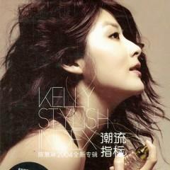 Stylish Index (CD1)