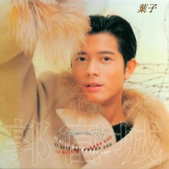 The Best Of Aaron Kwok