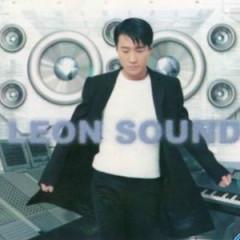 Leon Sound - Lê Minh