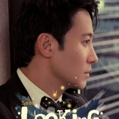 LooKinG - Lê Minh