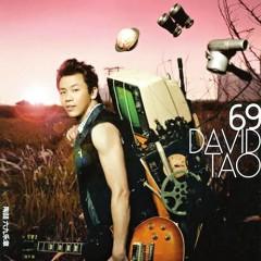 69乐章/ 69 Chương Nhạc (CD2)