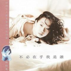 不必在乎我是谁/ Không Quan Tâm Tôi Là Ai (CD1) - Lâm Ức Liên