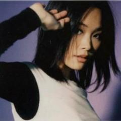 永远的朋友典藏系列/ Forever Friend (CD2) - Hứa Mỹ Tịnh